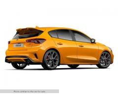 Ford Focus 2.3T EcoBoost ST 5dr