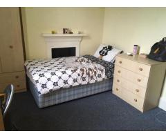 SINGLE ROOM WITH EN SUITE FREE NO