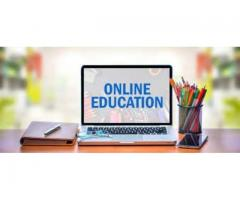 Tutoring online – get better with Tutor Online School!