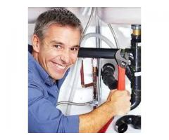 Emergency plumbing services in Ealing, London