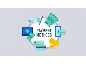 Pay Payment Gateways Osclass