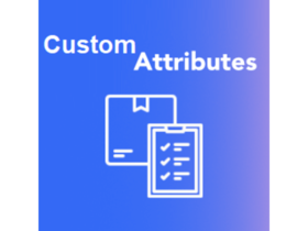 Custom Attributes Osclass